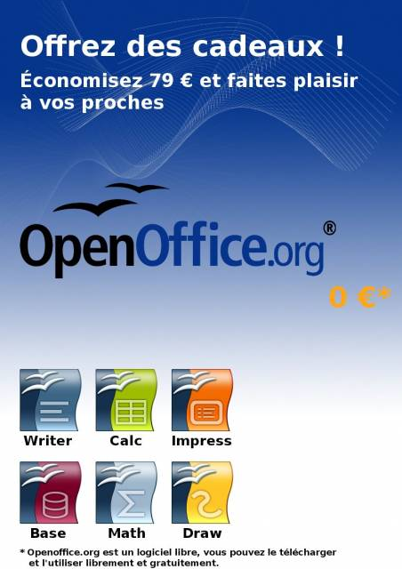 Telecharger logiciel juin 2012 - Telecharger open office sur windows 8 ...