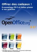open office est gratuit