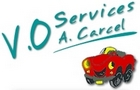 Garage Vo Services Vernioz
